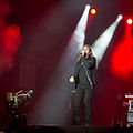 Maná - Rock in Rio Madrid 2012 - 16.jpg