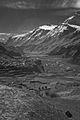 Manang and valley (4520897495).jpg