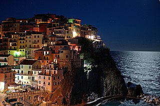 Manarola night.jpg