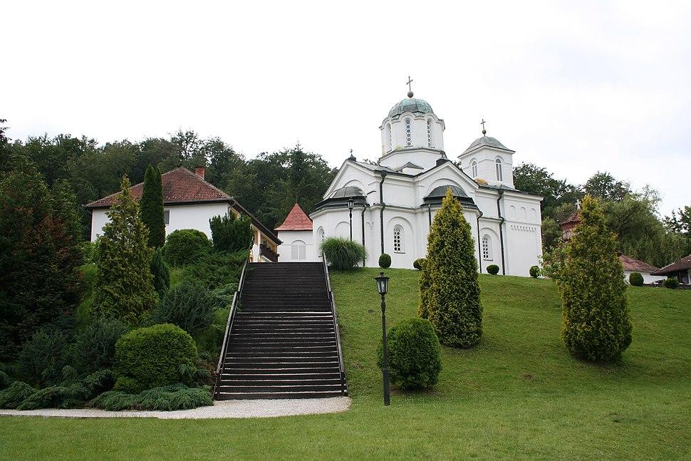 Manastir Kaona73