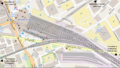 Manchester Piccadilly plan.png