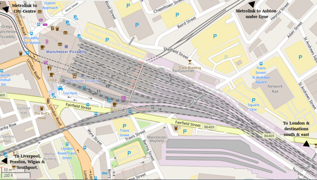 File Manchester Piccadilly Plan Png Wikimedia Commons