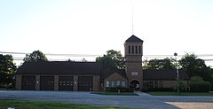 Manchester Township Hall.JPG