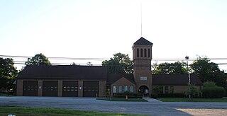 Manchester Township, Michigan Civil township in Michigan, United States