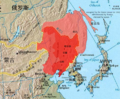 Manchuria-zh-cn.png