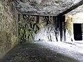 Mandapeshwar Caves - Shiva.jpg