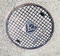 Manhole czarnolas.JPG