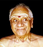Mani Madhava Chakyar-Sringara-new
