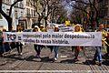 Manifestação das Escolas com Contrato de Associação MG 6451 (27356071115).jpg
