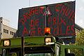 Manifestation agriculteurs 27 avril 2010 Paris 17.jpg