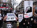 Manifestation anti ACTA Paris 25 fevrier 2012 112.jpg