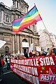 Manifestation pour les droits des personnes trans 2005.jpg