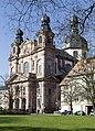 Mannheim Jesuitenkirche 20120322.jpg