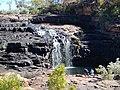 Manning gorge waterfall.jpg