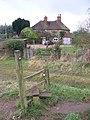 Manor Farm - geograph.org.uk - 639509.jpg