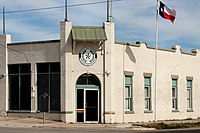 Manor tx city hall.jpg