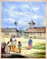 Manuel María Paz (watercolor 9036, 1853 CE).png