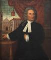 Manuel Soares de Oliveira (Misericórdia de Coimbra).png