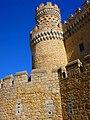 Manzanares el Real - Castillo 34.jpg