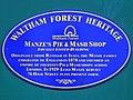 Manze's Pie & Mash Shop (Walthamstow Heritage).jpg