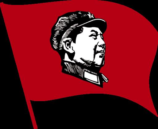 Maoflag1