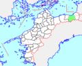 Map.Iyomishima-City.Ehime.PNG