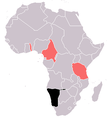 Map - German SW Africa.png