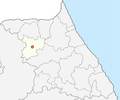 Map Chuncheon-si.png
