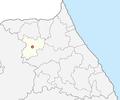 Map Chuncheon-si.png