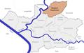 Map Leverkusen-Bergisch Neukirchen.png