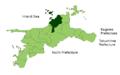 Map Matsuyama,Ehime en.png