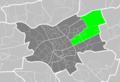 Map NL 's-Hertogenbosch - Rosmalen Noord.PNG