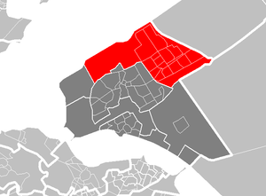 Almere Buiten - Almere Buiten