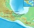 Map Olmec sites.png