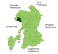 Map Tamana en.png