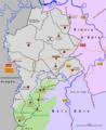 Map Terra Alta.png