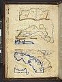 Map after Ptolemy's Geographia (Burney MS 111, f.28v).jpeg