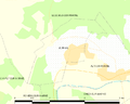 Map commune FR insee code 02098.png