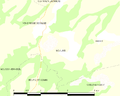 Map commune FR insee code 02530.png