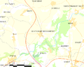 Map commune FR insee code 03220.png