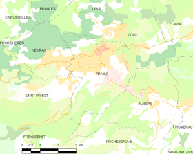 Map commune FR insee code 07186.png