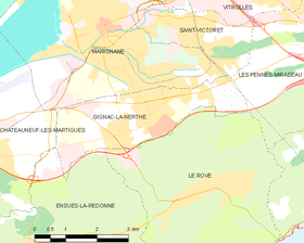 Map commune FR insee code 13043.png