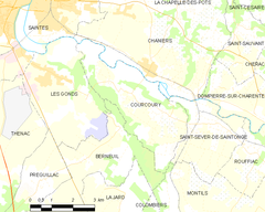 Map commune FR insee code 17128.png