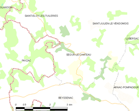 Map commune FR insee code 19254.png