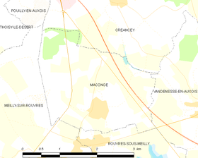 Map commune FR insee code 21362.png