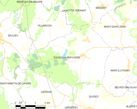 Map commune FR insee code 21629.png