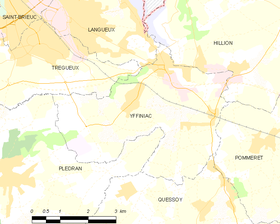 Map commune FR insee code 22389.png