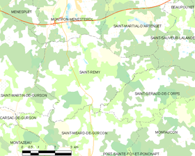 Map commune FR insee code 24494.png