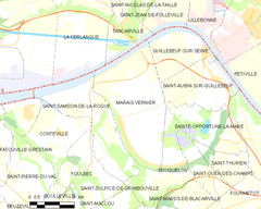 Map commune FR insee code 27388.png