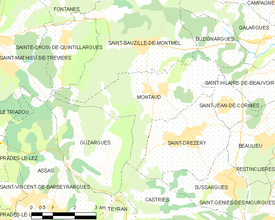 Map commune FR insee code 34164.png